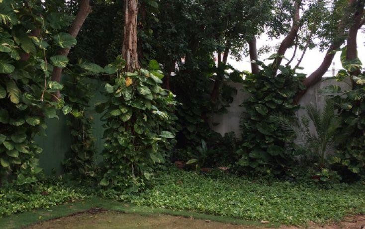 Foto de casa en venta en, colonial buenavista, mérida, yucatán, 1184043 no 15