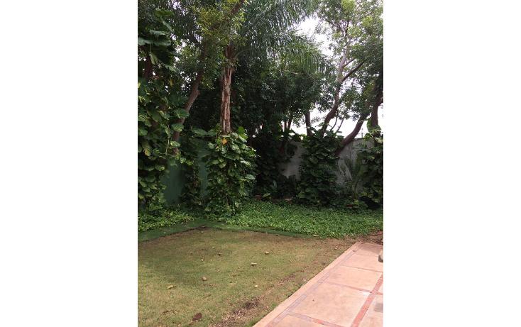 Foto de casa en venta en  , colonial buenavista, m?rida, yucat?n, 1184043 No. 15
