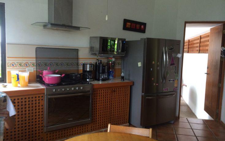 Foto de casa en venta en, colonial buenavista, mérida, yucatán, 1184043 no 22