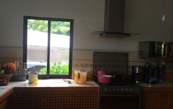 Foto de casa en venta en, colonial buenavista, mérida, yucatán, 1184043 no 23