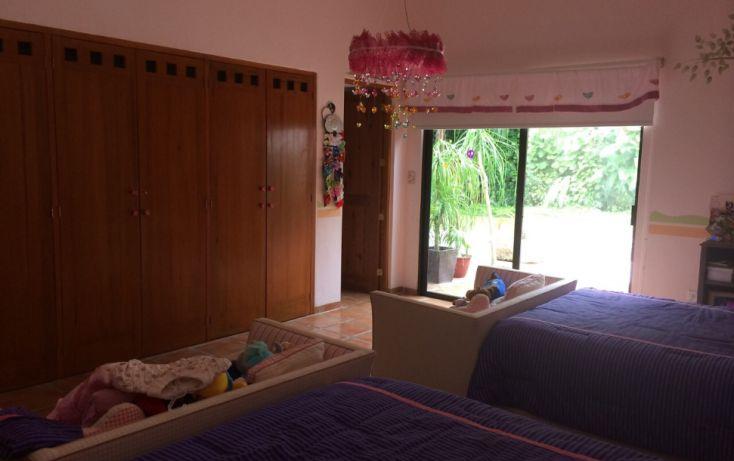 Foto de casa en venta en, colonial buenavista, mérida, yucatán, 1184043 no 24