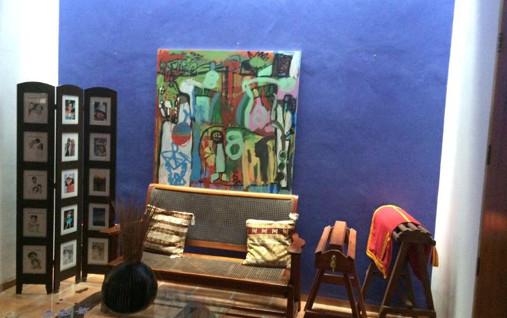Foto de casa en venta en  , colonial buenavista, m?rida, yucat?n, 1184043 No. 27