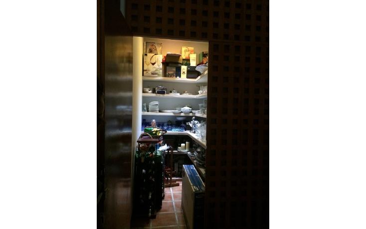 Foto de casa en venta en  , colonial buenavista, m?rida, yucat?n, 1184043 No. 28