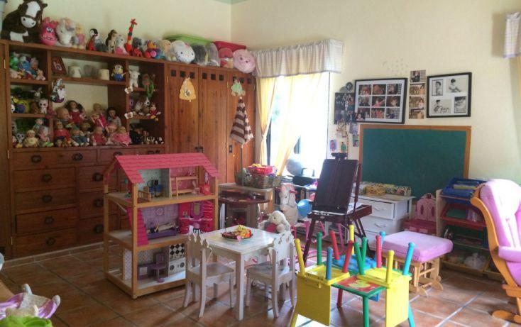 Foto de casa en venta en, colonial buenavista, mérida, yucatán, 1184043 no 29