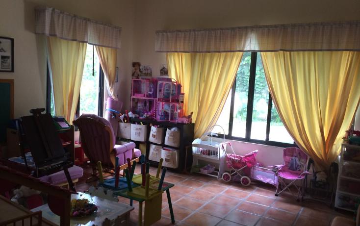 Foto de casa en venta en  , colonial buenavista, m?rida, yucat?n, 1184043 No. 30