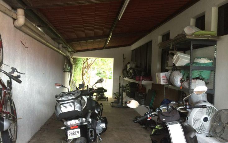Foto de casa en venta en, colonial buenavista, mérida, yucatán, 1184043 no 33