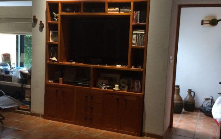 Foto de casa en venta en, colonial buenavista, mérida, yucatán, 1184043 no 34