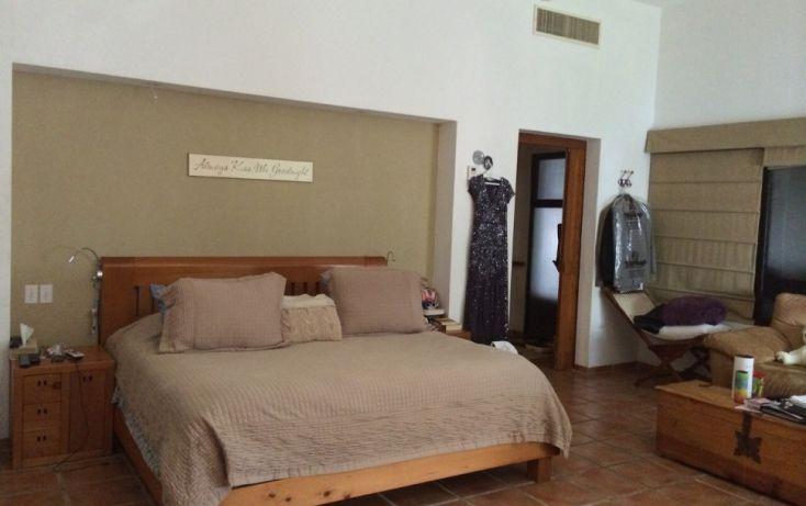Foto de casa en venta en, colonial buenavista, mérida, yucatán, 1184043 no 35