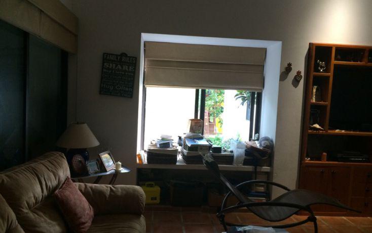 Foto de casa en venta en, colonial buenavista, mérida, yucatán, 1184043 no 36