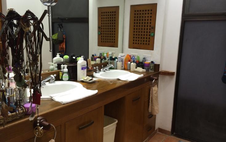 Foto de casa en venta en  , colonial buenavista, m?rida, yucat?n, 1184043 No. 37