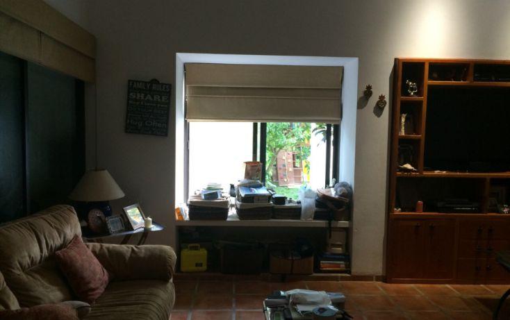 Foto de casa en venta en, colonial buenavista, mérida, yucatán, 1184043 no 40