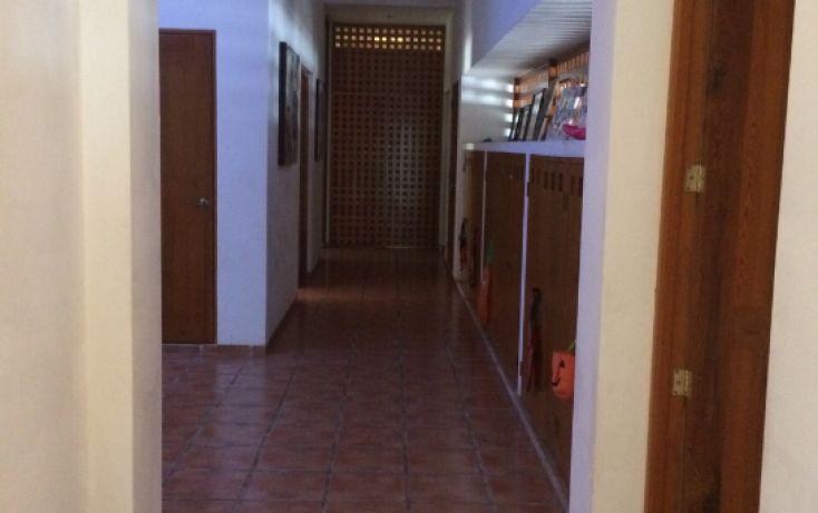 Foto de casa en venta en, colonial buenavista, mérida, yucatán, 1184043 no 41