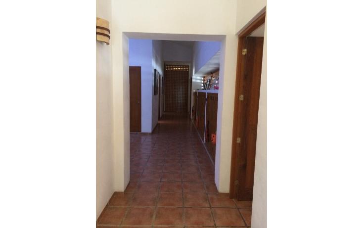 Foto de casa en venta en  , colonial buenavista, m?rida, yucat?n, 1184043 No. 41