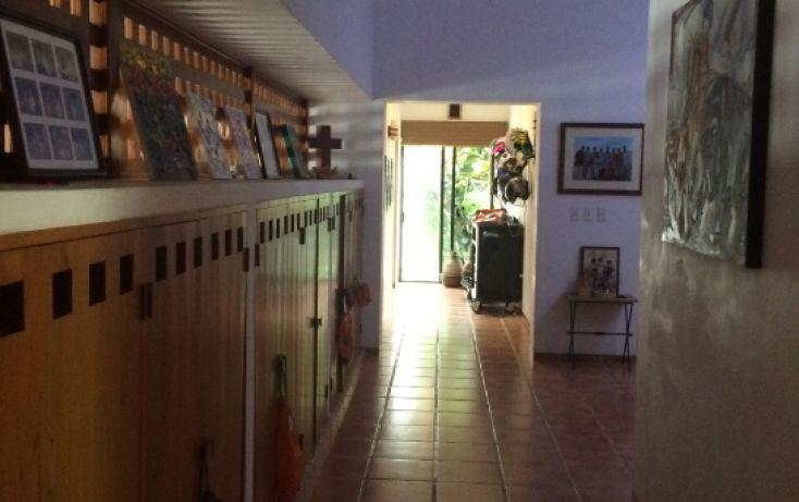 Foto de casa en venta en, colonial buenavista, mérida, yucatán, 1184043 no 42
