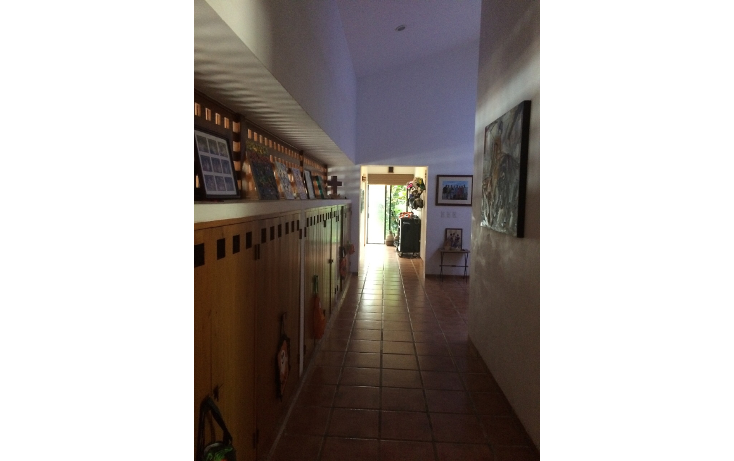 Foto de casa en venta en  , colonial buenavista, m?rida, yucat?n, 1184043 No. 42