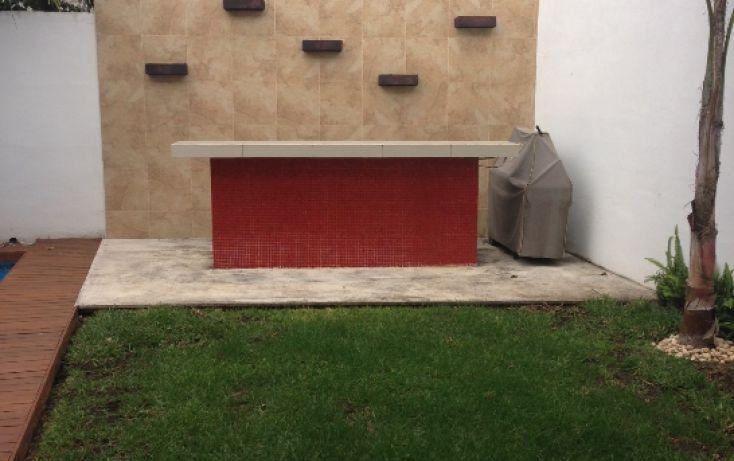 Foto de casa en venta en, colonial chuburna, mérida, yucatán, 1100705 no 02
