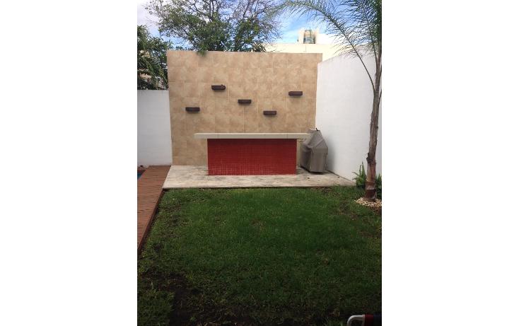 Foto de casa en venta en  , colonial chuburna, m?rida, yucat?n, 1100705 No. 02