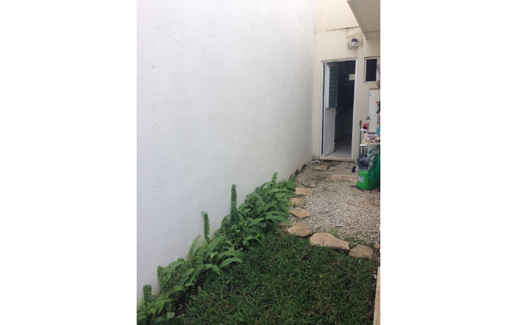 Foto de casa en venta en  , colonial chuburna, m?rida, yucat?n, 1100705 No. 03