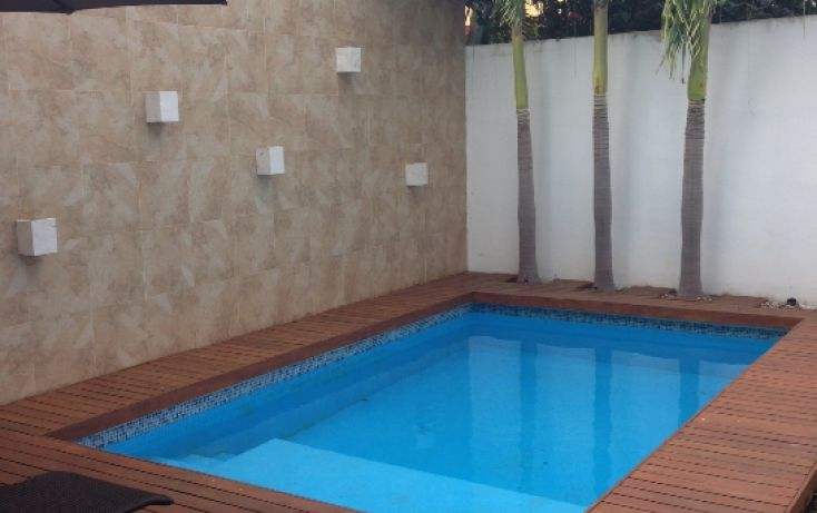 Foto de casa en venta en, colonial chuburna, mérida, yucatán, 1100705 no 04