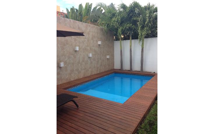 Foto de casa en venta en  , colonial chuburna, m?rida, yucat?n, 1100705 No. 04