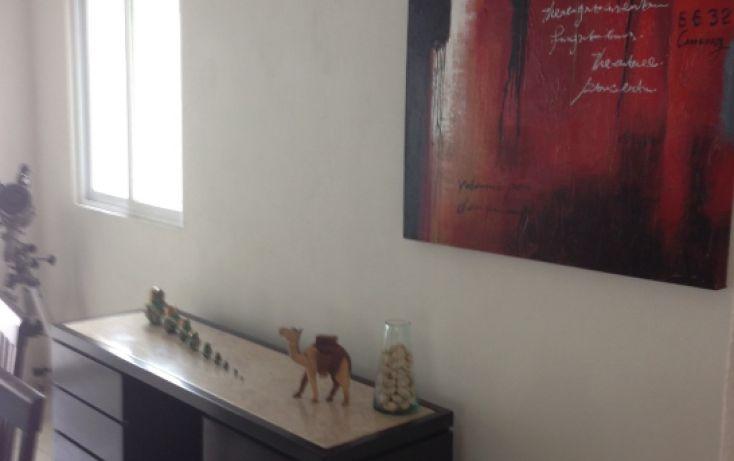 Foto de casa en venta en, colonial chuburna, mérida, yucatán, 1100705 no 05