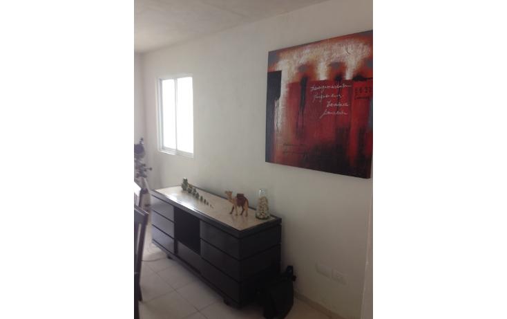Foto de casa en venta en  , colonial chuburna, m?rida, yucat?n, 1100705 No. 05