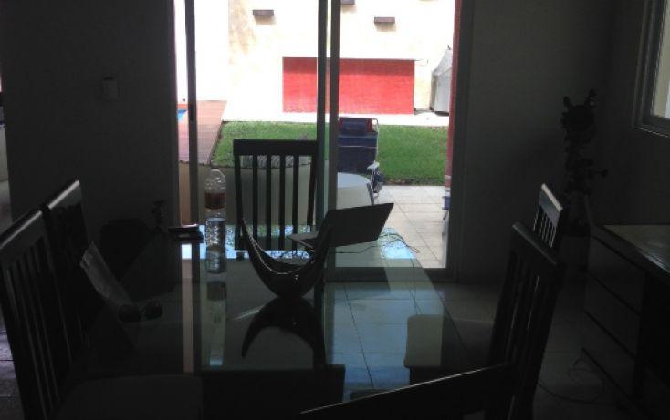 Foto de casa en venta en, colonial chuburna, mérida, yucatán, 1100705 no 06