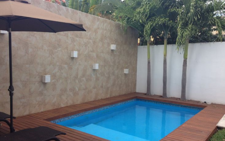 Foto de casa en venta en, colonial chuburna, mérida, yucatán, 1100705 no 07