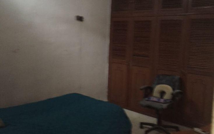 Foto de casa en venta en, colonial chuburna, mérida, yucatán, 1992160 no 03