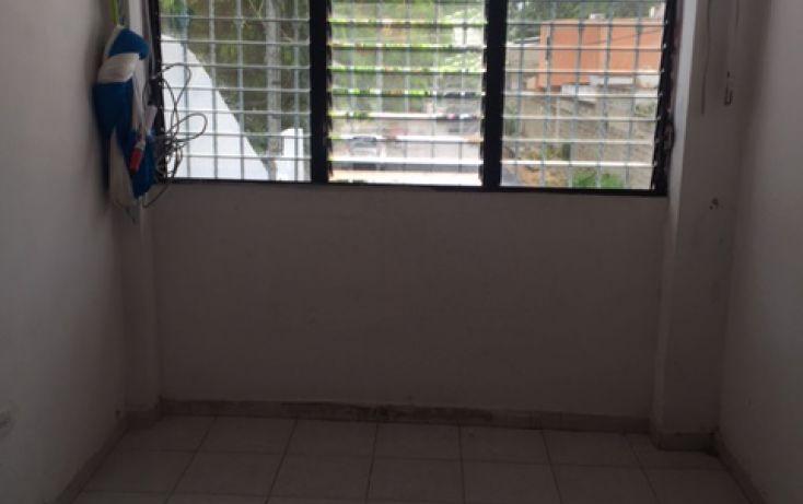 Foto de casa en venta en, colonial chuburna, mérida, yucatán, 1992160 no 04