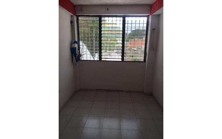 Foto de casa en venta en  , colonial chuburna, mérida, yucatán, 1992160 No. 04
