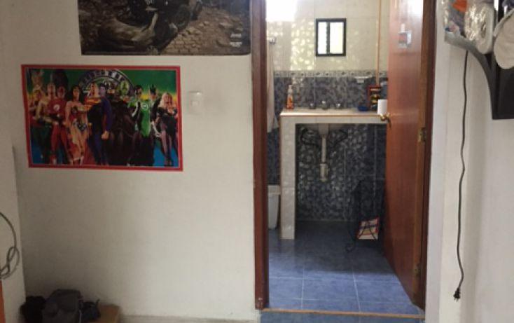 Foto de casa en venta en, colonial chuburna, mérida, yucatán, 1992160 no 05