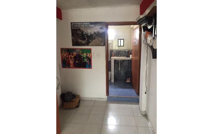 Foto de casa en venta en  , colonial chuburna, mérida, yucatán, 1992160 No. 05