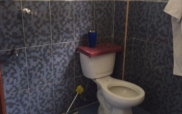Foto de casa en venta en, colonial chuburna, mérida, yucatán, 1992160 no 06