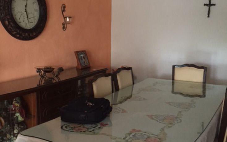 Foto de casa en venta en, colonial chuburna, mérida, yucatán, 1992160 no 09