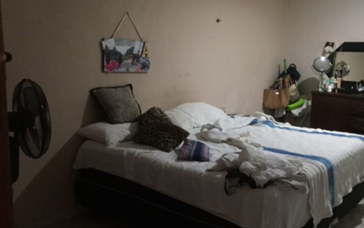 Foto de casa en venta en, colonial chuburna, mérida, yucatán, 1992160 no 10