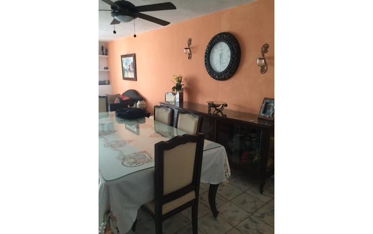 Foto de casa en venta en  , colonial chuburna, mérida, yucatán, 1992160 No. 11