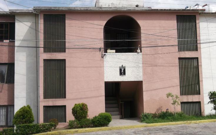 Foto de departamento en venta en, colonial coacalco, coacalco de berriozábal, estado de méxico, 1238095 no 01