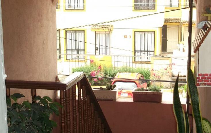 Foto de departamento en venta en, colonial coacalco, coacalco de berriozábal, estado de méxico, 1238095 no 07