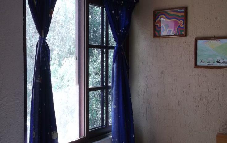 Foto de departamento en venta en, colonial coacalco, coacalco de berriozábal, estado de méxico, 1238095 no 11