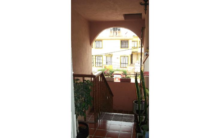 Foto de departamento en venta en  , colonial coacalco, coacalco de berriozábal, méxico, 1238095 No. 07