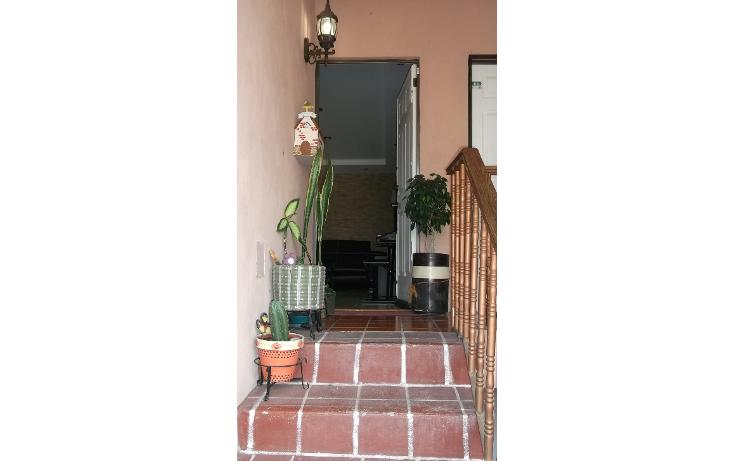 Foto de departamento en venta en  , colonial coacalco, coacalco de berriozábal, méxico, 1238095 No. 08