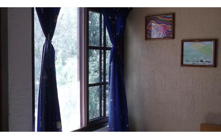 Foto de departamento en venta en  , colonial coacalco, coacalco de berriozábal, méxico, 1238095 No. 11
