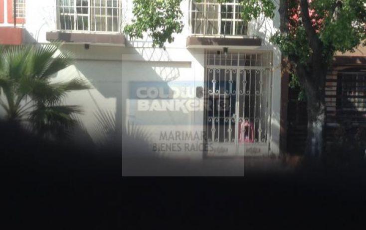 Foto de casa en venta en colonial de la sierra, lomas de cumbres 1 sector, monterrey, nuevo león, 1398485 no 01