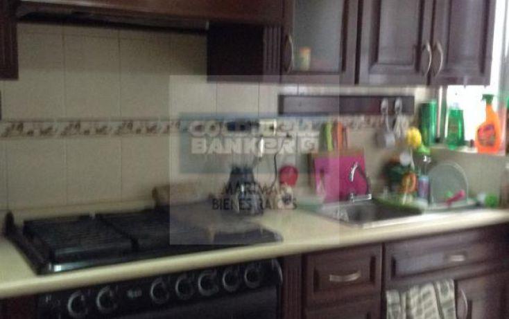 Foto de casa en venta en colonial de la sierra, lomas de cumbres 1 sector, monterrey, nuevo león, 1398485 no 03