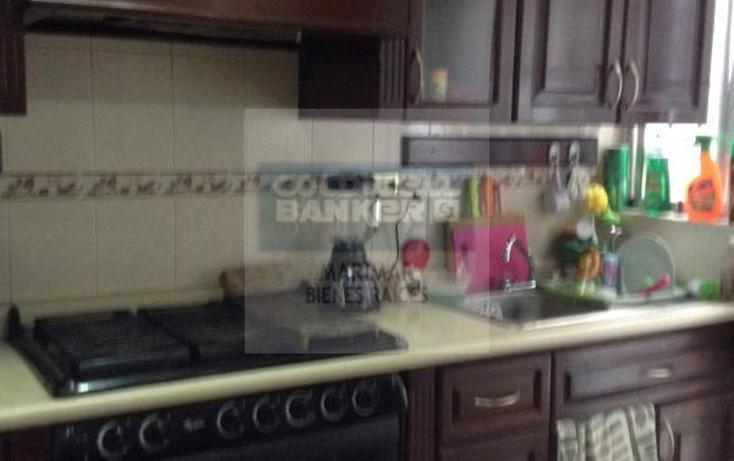 Foto de casa en venta en  , lomas de cumbres 1 sector, monterrey, nuevo león, 1398485 No. 03