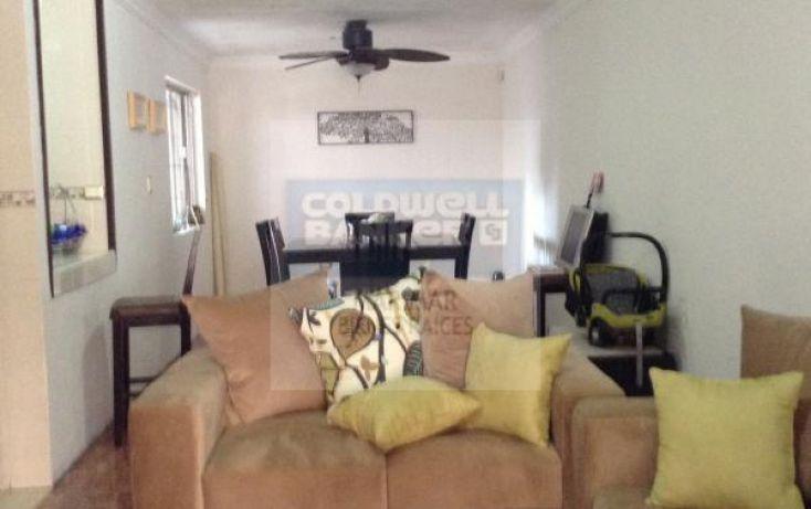 Foto de casa en venta en colonial de la sierra, lomas de cumbres 1 sector, monterrey, nuevo león, 1398485 no 04