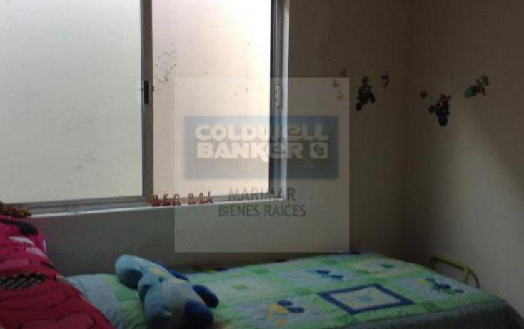 Foto de casa en venta en colonial de la sierra, lomas de cumbres 1 sector, monterrey, nuevo león, 1398485 no 07