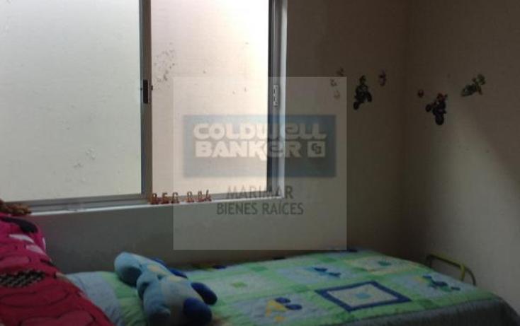 Foto de casa en venta en  , lomas de cumbres 1 sector, monterrey, nuevo león, 1398485 No. 07