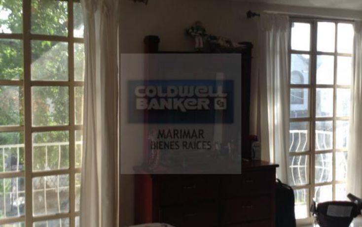 Foto de casa en venta en colonial de la sierra, lomas de cumbres 1 sector, monterrey, nuevo león, 1398485 no 10